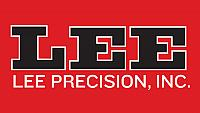 Service Parts for Lee Products