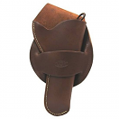 Hunter 1089 Cross Draw Holster