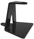 Lee Classic Powder Measure Stand