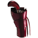 Rooster Cogburn Holster by Triple K