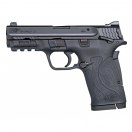 S&W M&P EZ M2.0 380 SHIELD