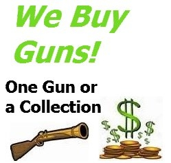 We Buy Guns 4